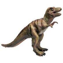 Dino toy 4