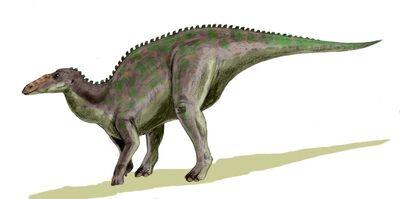Anatotitan BW.jpg