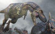 Daspletosaurus 1.jpg