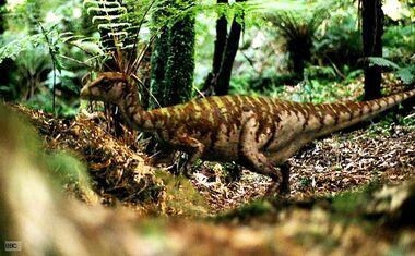 Leaellynasaura 1.jpg