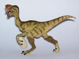 Dino toy 11