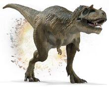 AlbertosaurusPrimeval.jpg