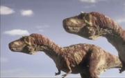 Alectrosaurus1.png