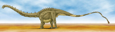 Supersaurus.jpg