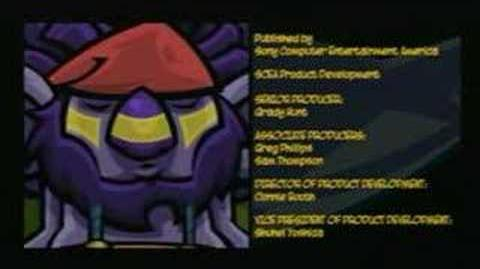 Sly_3_Honor_Among_Thieves_-_Sly_3_End_Credits