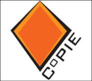 Copie logo jpeg