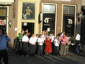 Ridderikhoff, Hoorn.JPG