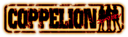Coppelion Logo.png