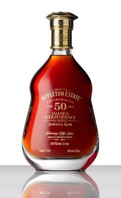Appleton50Rum.jpg