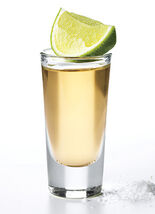 0606-tequila at.jpg
