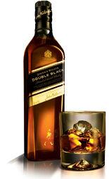 Johnnie-Walker-Double-Black-pq.jpg