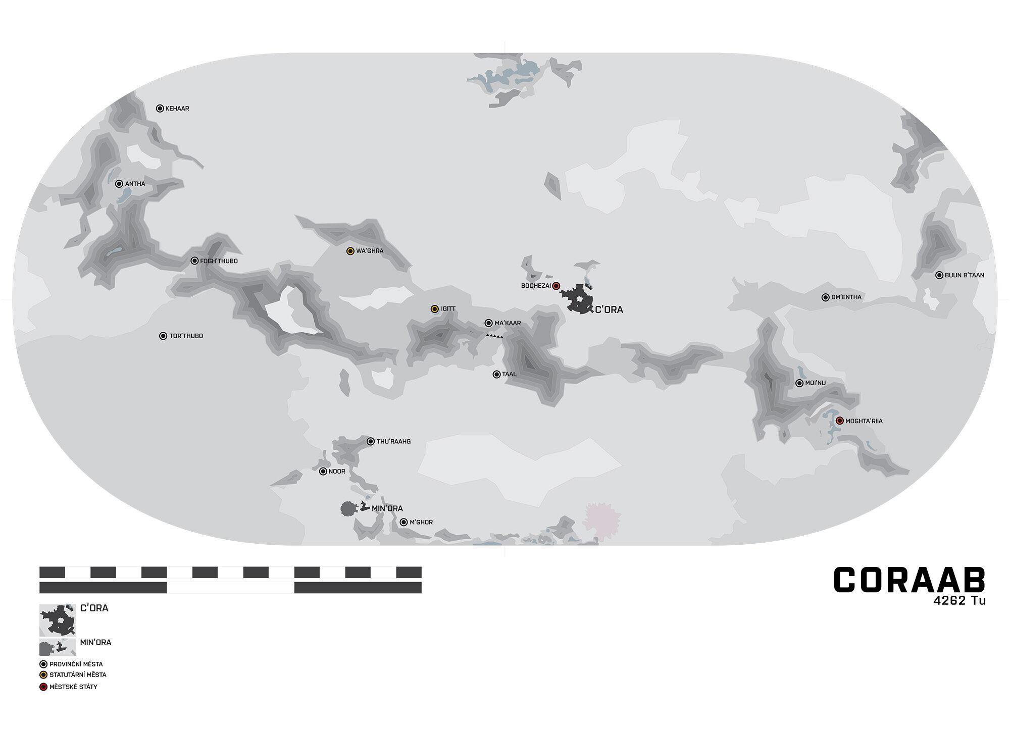 Coraab surface.jpg