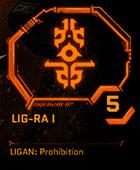 Lig-ra 1.png