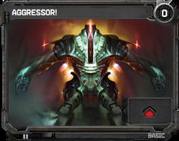 Card aggressor.png