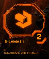 Connection 5-lamae I.png