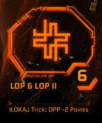 Connection lop and lop II.png