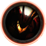 Avatar totok.png