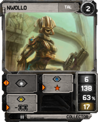 Card nwollo.png