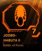 Joobo habuta 2.png