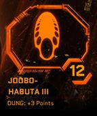 Joobo habuta 3.png