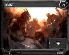 Card beast.png