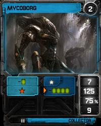 Card mycoborg.png