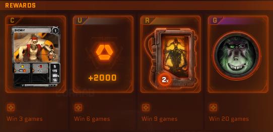 Reward total zolox i.png