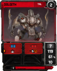 Card dolgith.png