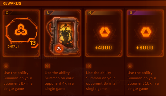 Reward a mission to iontal iii.png