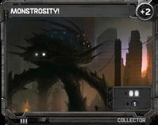 Card monstrosity.png