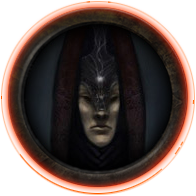 Avatar subrobysh.png