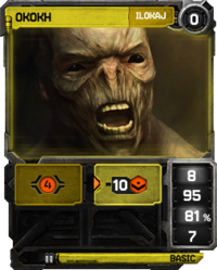 Card okokh.png