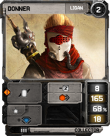 Card donner.png