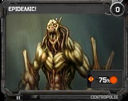 Card epidemic.png