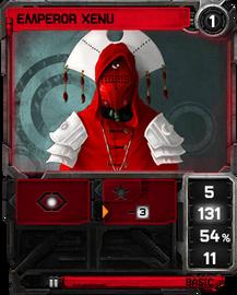 Card emperor xenu.png