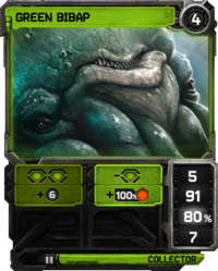Card green bibap.png