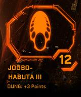 Connection joobo-habuta III.png