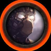 Avatar destro-bot.png