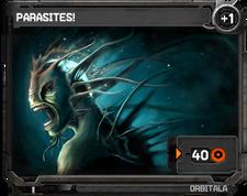 Card parasites.png