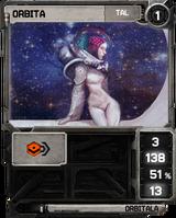 Card orbita.png