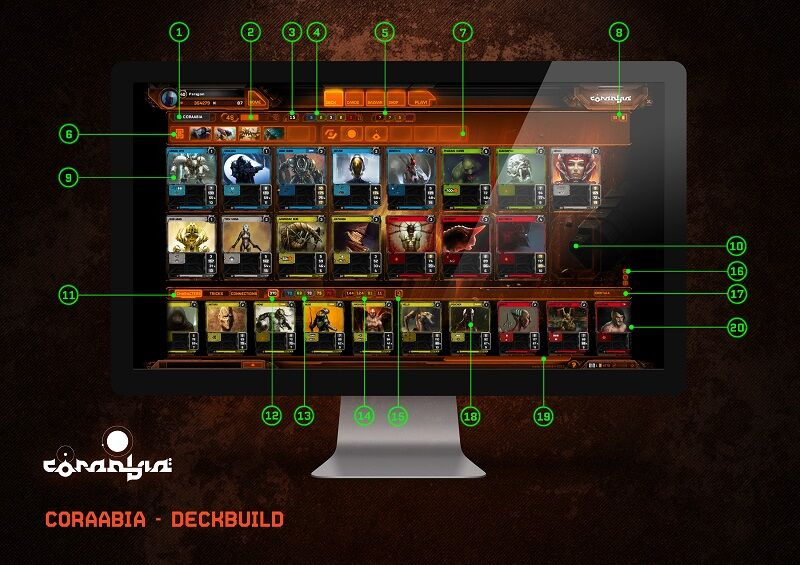 Coraabia diagram deckbuild1.jpg