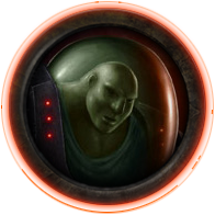 Avatar baron forger.png