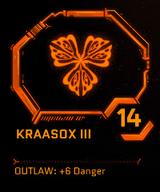 Connection kraasox III.png
