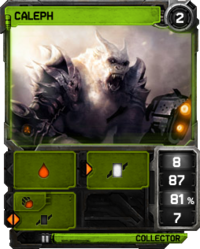 Card caleph.png
