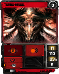 Card turbo-kruul.png