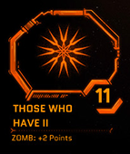 Those who have 2.png