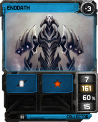 Card enodath.png