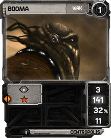Card booma.png