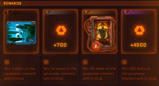 Reward in thrall of a nu'cult ii.png