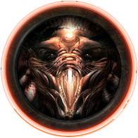 Avatar turbo-kruul.png